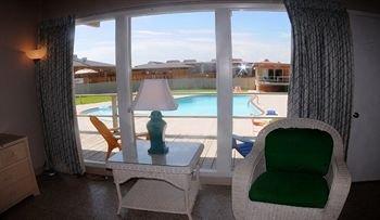 фото Clayton`s Resort 373989128