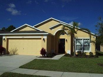 фото Florida Beautiful Homes 374005092