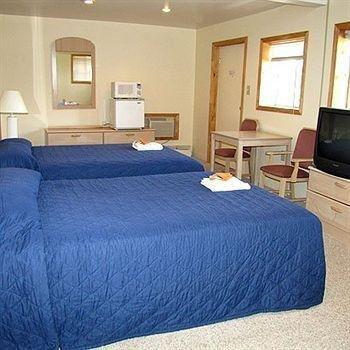 фото Quality Inn Lake George 374013741