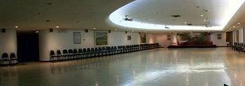 фото Riverside Motor Lodge 374015320