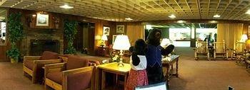 фото Riverside Motor Lodge 374015331