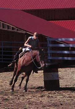 фото Majestic Dude Ranch 374054655