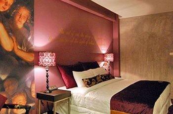 фото Hotel i-DYLL 374054884