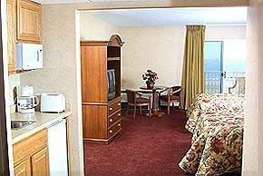фото Crystal Beach Hotel 374074217