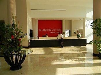 фото Euro Suites Hotel Miami Doral 374086148