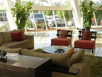 фото Euro Suites Hotel Miami Doral 374086149