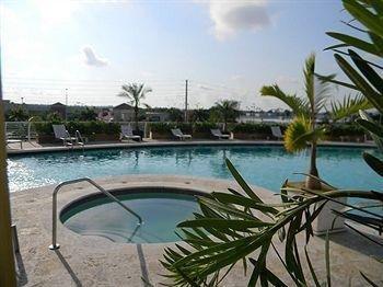фото Euro Suites Hotel Miami Doral 374086151