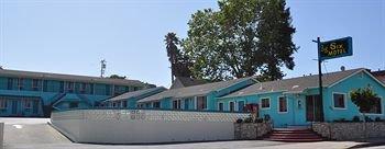 фото Big Six Motel 374088334