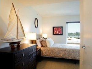 фото Royal Suites at Belcarra 374107026