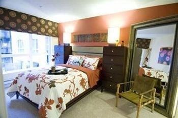 фото Royal Suites at Belcarra 374107030