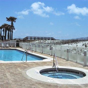 фото Caribbean Beach Resort by Wyndham Vacation Rentals 374187058