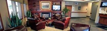 фото Wood River Inn 374258508