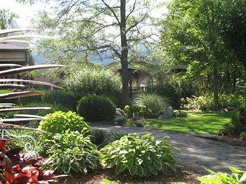 фото Interlaken Resort 374263839