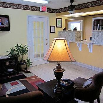 фото Western Inn & Suites 374365529