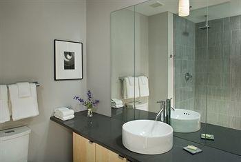 фото Ledges Hotel 374374067