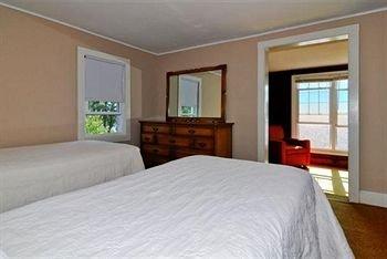 фото Michillinda Lodge 374396299