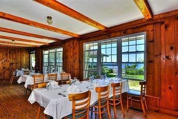 фото Michillinda Lodge 374396331