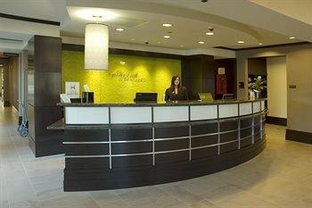 фото Hilton Garden Inn Houston NW America Plaza 374402115