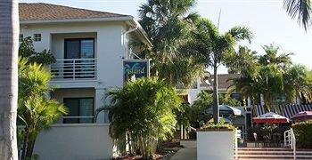 фото Boca Grande Village Home 374486332
