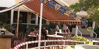 фото Boca Grande Village Home 374486333