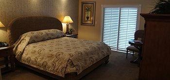 фото Boca Grande Village Home 374486334