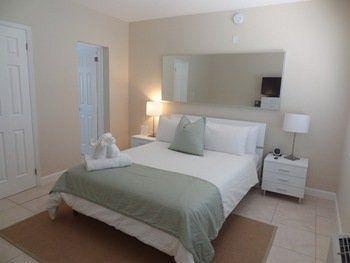 фото The Ocean Gate Hotel 374489327