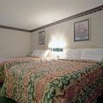 фото Americas Best Value Inn Kingsport 385585685