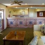 фото Americas Best Value Inn Boerne 385585910