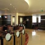фото Aspect Hotel Park West 385605840