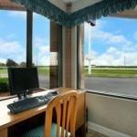 фото Baymont Inn & Suites Rochelle 385634377