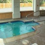 фото Best Western PLUS Corning Inn 385650040