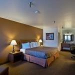 фото Best Western Discovery Inn 385651915