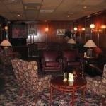 фото Best Western Greenfield Inn 385655054