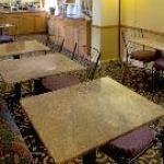 фото Best Western Lamplighter Inn & Suites 385666804