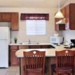 фото Best Western Lamplighter Inn & Suites 385666809