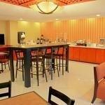 фото Best Western Plus Flowood Inn & Suites 385675327