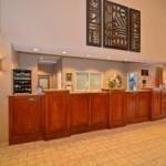 фото Best Western PLUS Peppertree Auburn Inn 385678534