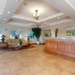 фото Best Western PLUS Walla Walla Suites Inn 385680690