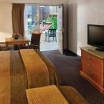 фото Best Western Ramkota Hotel Aberdeen 385684205
