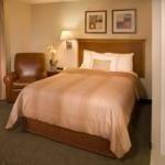 фото Candlewood Suites Waterloo- Cedar Falls 385739430