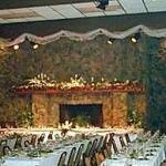 фото Cedar Lodge 385756702