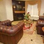 фото Comfort Inn & Suites Hotel 385815691