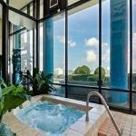 фото Comfort Inn & Suites Oceanfront 385820005