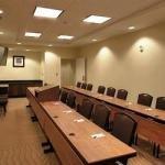 фото Comfort Inn & Suites Tooele 385822517