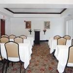 фото Comfort Suites Newark 385840891