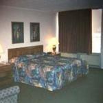 фото Days Inn Bath 385912697