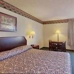 фото Days Inn DFW Plano/Richardson 385916405