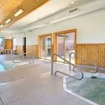 фото Days Inn Portage 385928220