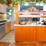 фото Econo Lodge Colonie Center Mall 386029328
