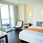 фото Eden Roc Resort 386043882